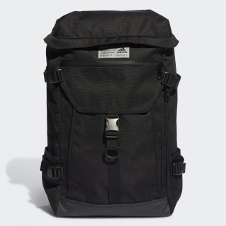 4ATHLTS ID Backpack tarjous