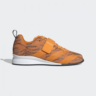 Adipower Weightlifting II Shoes tarjous