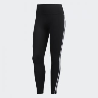 Believe This 2.0 3-Stripes 7/8 Tights tarjous