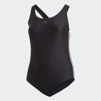 Classic 3-Stripes Swimsuit tarjous