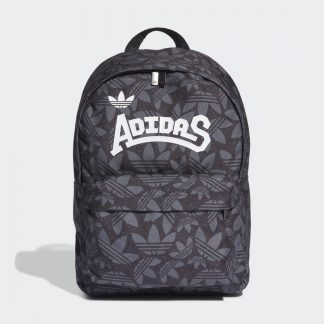 Classic Backpack tarjous
