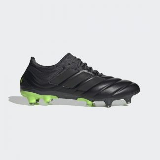 Copa 20.1 Firm Ground Boots tarjous