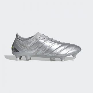 Copa 20.1 Soft Ground Boots tarjous