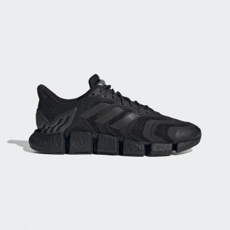 Pharrell Williams Climacool Vento Shoes tarjous
