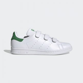 Stan Smith Shoes tarjous