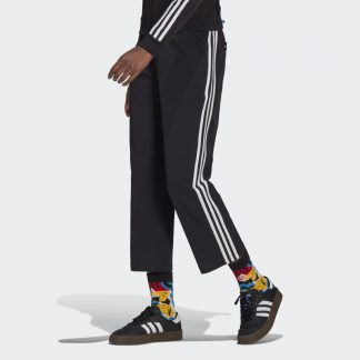 The Trackstand Cycling Pants tarjous