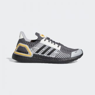 Ultraboost DNA Shoes tarjous