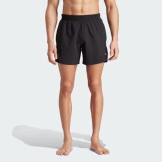 Versatile Swim Shorts tarjous
