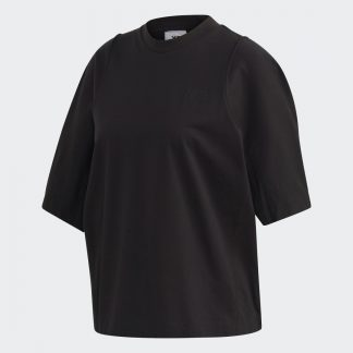 Y-3 Classic Tailored Tee tarjous