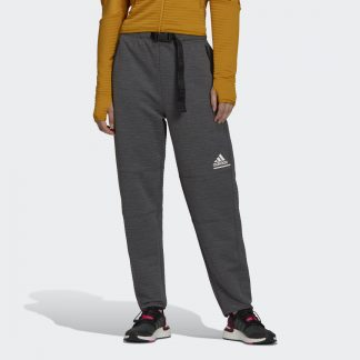 adidas Z.N.E. COLD.RDY Athletics Pants tarjous