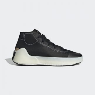 adidas by Stella McCartney Treino Mid-Cut Shoes tarjous