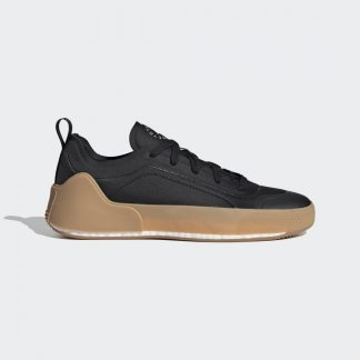 adidas by Stella McCartney Treino Shoes tarjous