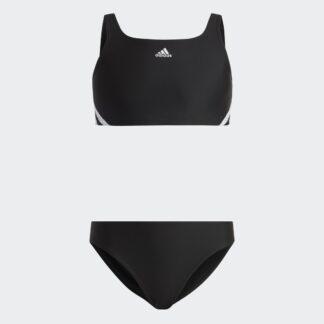 3-Stripes Bikini tarjous