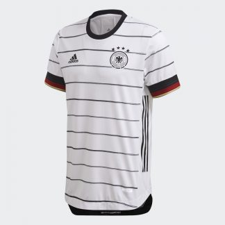 Germany Home Authentic Jersey tarjous