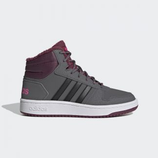 Hoops 2.0 Mid Shoes tarjous