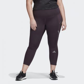 How We Do Long Tights (Plus Size) tarjous