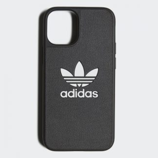 Moulded Basic for iPhone 12 mini tarjous