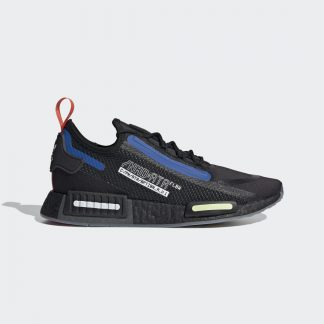 NMD_R1 Spectoo Shoes tarjous