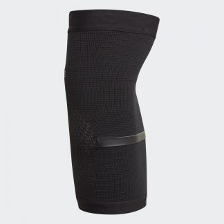 Performance Climacool Elbow Support Small tarjous