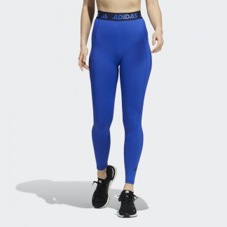 Techfit High-Rise Long Tights tarjous