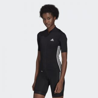 The Short Sleeve Cycling Jersey tarjous