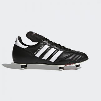 World Cup Boots tarjous