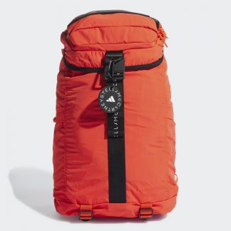 adidas by Stella McCartney Backpack tarjous